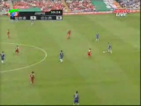 sample of live football streams