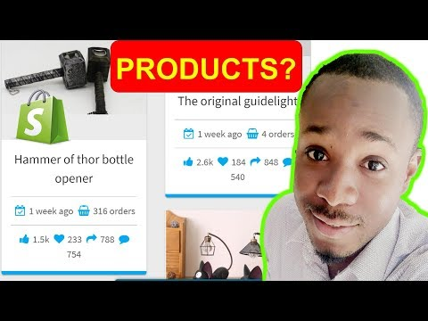 How 2 of My Coaching Clients Make $500 per Day Selling These 5 Products