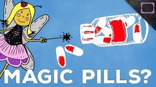 How Do Antibiotics Work?