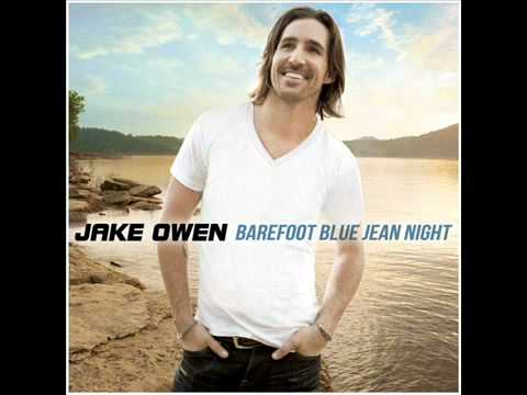 Jake Owen - Apple Pie Moonshine