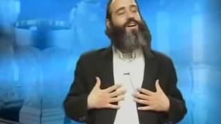 שבת מתנה משמיים הרב יצחק פנגר