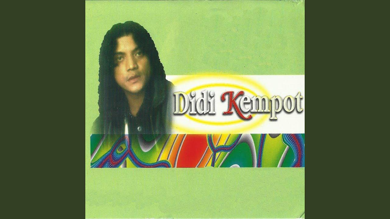 Didi Kempot - Sego Liwet