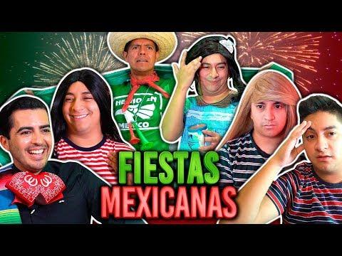 Xxx Mp4 Fiestas Mexicanas Mario Aguilar 3gp Sex