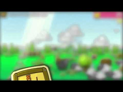 Clouds & Sheep   Official Gameplay Trailer
