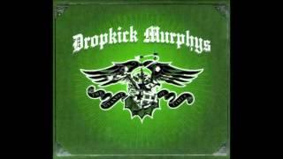 Dropkick Murphys Its A Long Way To The Top If You Wanna Rock  Roll Hq