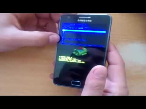 URDU How To Unlock Android Phone's Pattern Or Password  Wirhout Software   Video Dailymotion