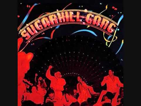 Sugarhill Gang -