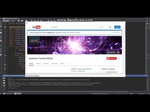 Make a web browser Java 8.1 Netbeans