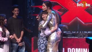 Crazy Fan At Deepika Padukone