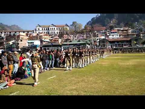 Himachal Chamba 26th January