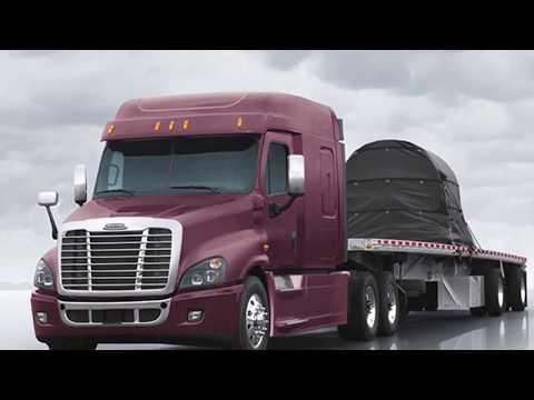 Lease Program For Truck  Owner Operators