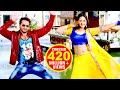 Download  Khesari Lal Yadav Superhit Movie Song ( Hd 2019 ) | Bhojpuri Superhit Full Video Song 2018  MP3,3GP,MP4