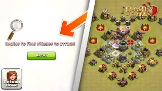 7 Promises That Supercell Has BROKEN For Clash of Clans