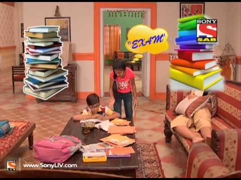 Xxx Mp4 Baal Veer Episode 396 18th March 2014 3gp Sex