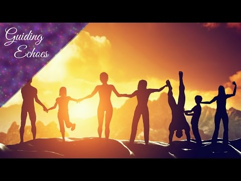 Excellent Ways To Find Spiritually Minded Friends