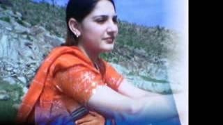 Ayub Bachchu-LRB-Tin Purush (Music)_Karaoke Track Music Sell Hoy=0088-01753059266 /00966553980420