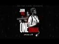 John Wic - Fuck Around Feat. Migo Domingo (One Gun Man)