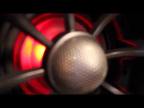 Pyle Street Blaster Review