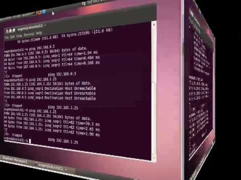 How To Setup a Site 2 Site IPSEC VPN