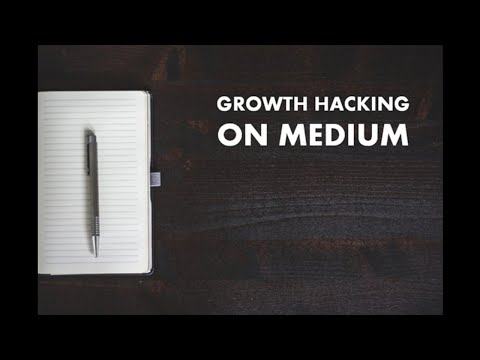 Medium Writing Tips: How a New Blogger Got His First 6000 Email Subscribers and Made $10k in 6 Month