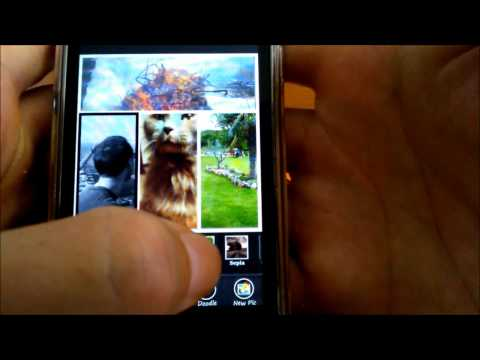 Instant Collage Maker per Android
