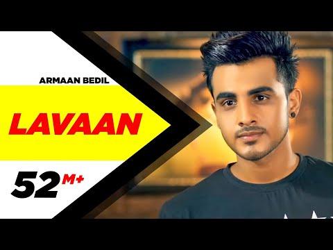 Xxx Mp4 Laavan Full Song Armaan Bedil Latest Punjabi Songs 2016 Speed Records 3gp Sex