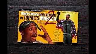 Official Trailer - Snoop Dogg