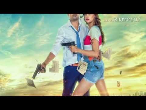 Xxx Mp4 Bou Mariba Full Original Song BlackMail Ashutosh Diptirekha 3gp Sex