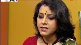 Haal Cherona Majhi _Sanjeeb chattopadhyay