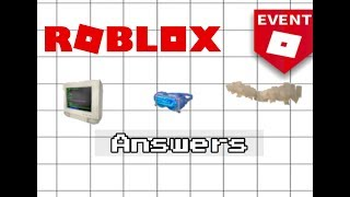 roblox creator challenge answers Videos - 9tube tv