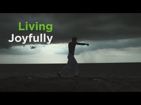 Living Joyfully Compilation