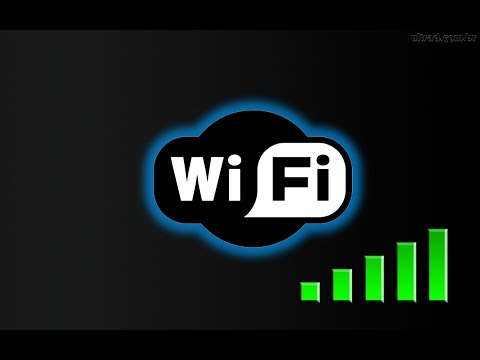 How to Get Someone Wifi Password Using Command Prompt