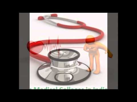 Direct & Confirm BAMS BHMS BDS MDS MBBS MD MS ADMISSION IN UTTARPRADESH