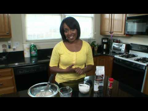 Gourmet Coffee Drink Recipes: How To Make Your Own Flavored Coffee - Home Made Simple