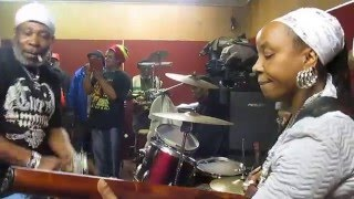 Chardel Rhoden 'IN YOUR MIND' a Tribute to BBMC's Tjae Ellis RIP 'A SUPERNATURAL MOMENT IN TIME'