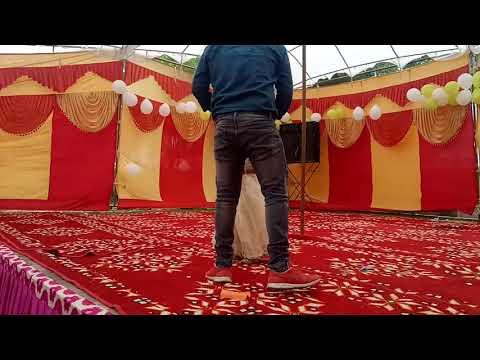 Xxx Mp4 Chitiya Kaliya LR School Dance Performance 3gp Sex
