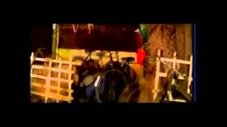 all time best Malayalam hot movie Tharalam 49