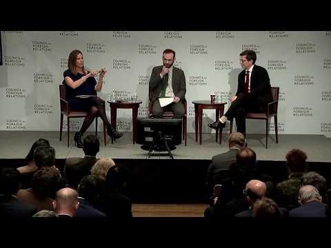 Behavioral Economics in the Age of Big Data