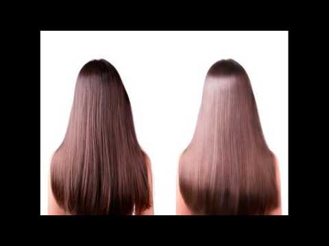 Best Benefits Of Coconut Oil For Hair Growth