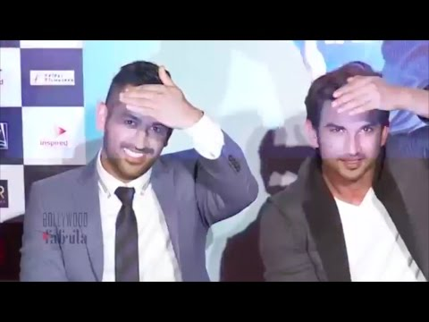 How to stay cool and calm during exam pressure - by M S Dhoni