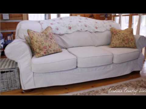 Amazing Leather Sofa Covers Set Ideas - WOW.......Watch Now