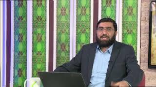 سیرت خلفا راشدین - عمر بن خطاب در قرآن کریم - 17/01/2019