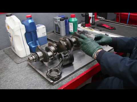 Diesel Engine Oil Changes: Why This is So Critical for Long Engine Life?