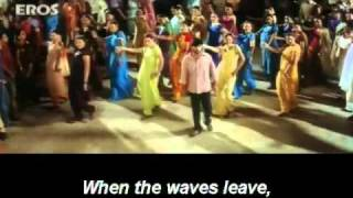 Kan Pesum Varthaigal song - 7G Rainbow colony.flv