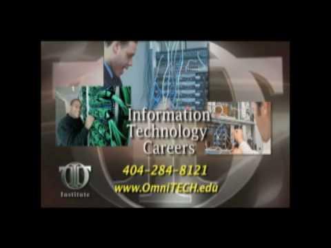 OMNI TECH 15 SEC COMCAST COMMERCIAL
