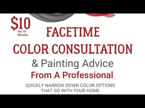 CUSTOMER SERVICE Repairing and Painting Over Wall Paper 2 Coats  CHRISTIAN PAINTERS