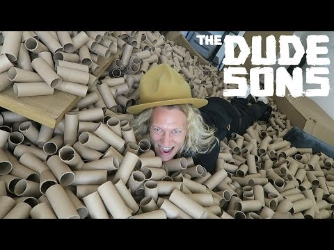 Phone Prank BACKFIRES! - The Dudesons