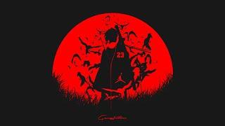 ☯ Gangjutsu - Japanese Trap Hiphop Naruto Mix ☯