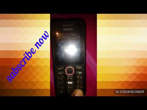 How to nokia 130 call forwarding in simple Mobile