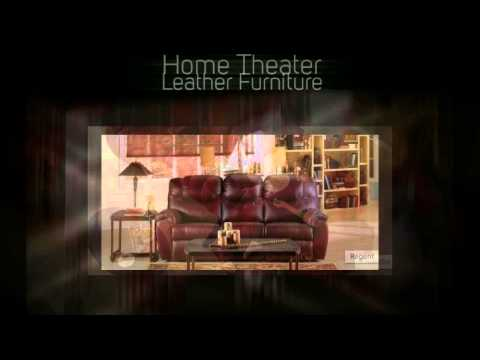 Calgary Home Theatre Ideas: Jacques Home Furniture and Home Theater (587) 333-7972